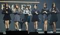 T-ara携新辑回归