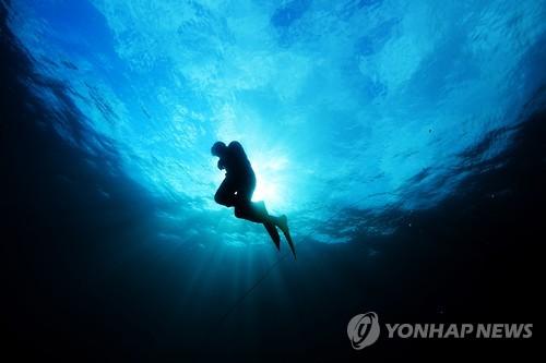 [주말 N 여행] 제주권: 숨비소리를 아시나요…가슴에 닿는 세계유산 해녀 문화