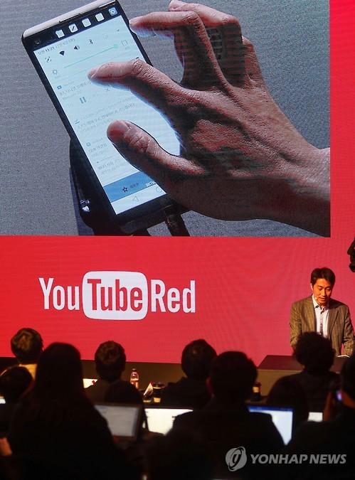 유튜브로 돈벌이 어려워진다…광고 기준 대폭 강화