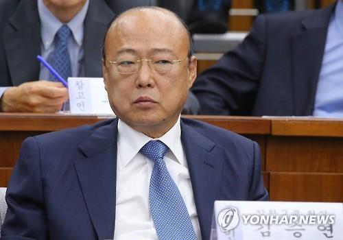 김승연 한화그룹 회장  [연합뉴스 자료사진]