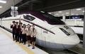 ソウル東南部に新高速鉄道開通