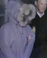 总统亲信之女在丹麦被拘