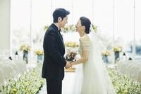 """배우 류수영-박하선 """"부모 됐어요""""…첫딸 출산"""