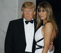 """트럼프 """"백악관 기자단 연례만찬 불참""""…36년만에 처음"""
