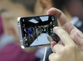 LG新款智能手机G6