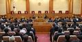 탄핵심판 '운명의 시간' 시작…국회 이어 대통령측 최후변론