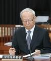 Briefing on Kim Jong-nam's murder