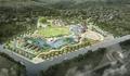 Hamel village to be built