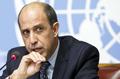 联合国报告员吁各方助查金正男遇害案