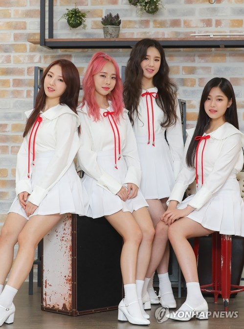 Loonatheworld interview