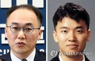 검찰, 박 전 대통령 조사 한웅재·이원석 투입