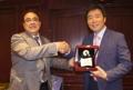 韩联社与中东通讯社深化合作