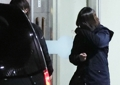 8살 여자 초등생 유괴·살해…용의자는 17살 이웃 여성