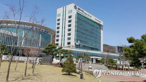 원주 '지방세 납부 지원 콜센터' 체납액 징수 성과