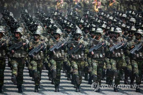 (يمنع توزيع الصورة خارج كوريا)