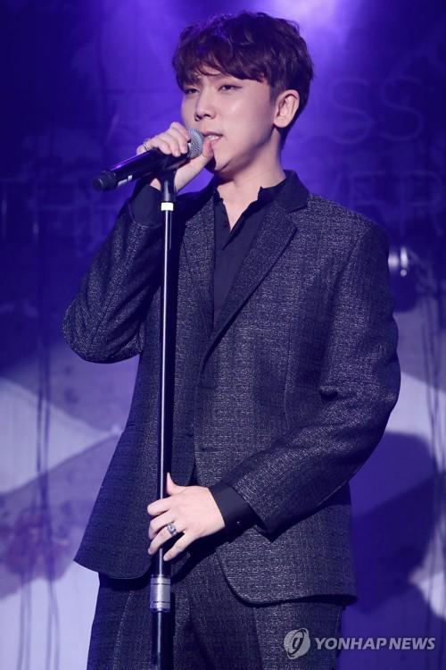 Junggigo releases new album