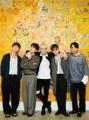 水晶男孩推出道20周年纪念专辑