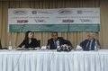 Int'l seminar on N.K. human rights in Tunisia