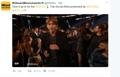 BTS wins Billboard Music Awards
