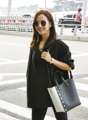 Cho Yeo-jeong off to Bangkok