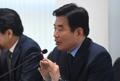 """국정기획위, 첫 업무보고…""""10조원 추경 6월 국회 제출"""""""