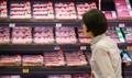 韩5月CPI同比上涨2.0%