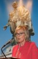比利时公主阿斯特丽德致辞