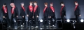 男团NCT 127新歌抢听会
