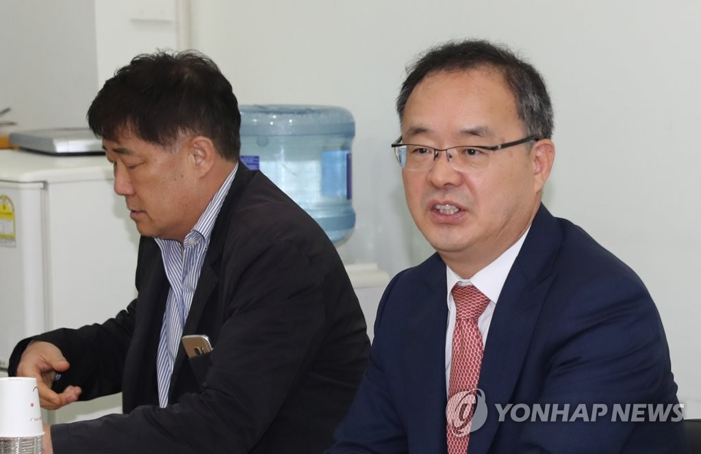 슈틸리케 거취 논의 축구협회 기술위원회 시작