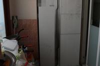 신생아 2명 방치해 냉장고에 유기 친모 징역 2년