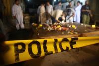 '피의 라마단'…파키스탄 곳곳 테러로 85명 사망