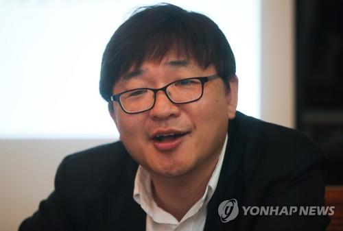 [게시판] 양정무 한예종 교수, 교보인문학석강 3연강