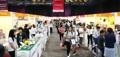 2017韩流博览会香港站