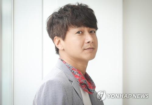 살림남, 김승현을 만나다