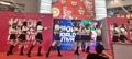 K-POP模仿大赛走进香港