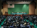 World Esperanto Congress opens in S. Korea