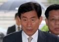 '대선 댓글사건' 국정원 개입