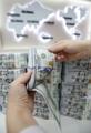 韩7月外汇储备再创历史新高