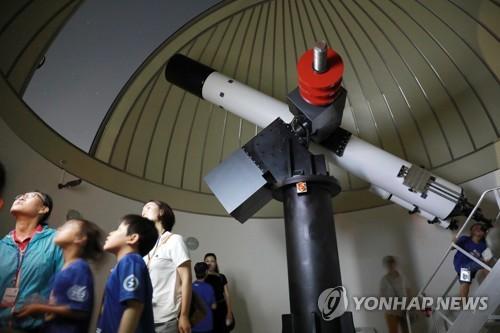 부산국립과학관·지역 예술인 힘 모아 교육콘텐츠 개발