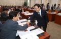 국회, 이유정 청문회 '물꼬' 텄다…野 분리대응 선회
