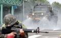 한미, 을지프리덤가디언(UFG) 훈련 돌입…북핵·미사일 방어 중점