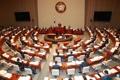 Nat'l Assembly enters budget session