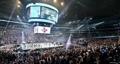 北美韩流庆典KCON演唱会现场