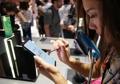 갤노트8 써보니…'멀티태스킹 최적화' 대화면 패블릿(종합)