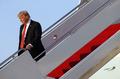"""트럼프 """"나프타 폐기 가능""""…멕시코·캐나다 """"협상전략 불과"""""""