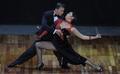 '정열의 춤과 함께…' 아르헨티나 월드컵 탱고대회