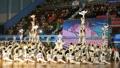 World Taekwondo Championships opens in Pyongyang