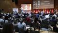 Korea-ASEAN youth forum