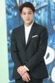 Idol singer to star in new drama