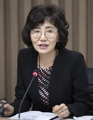 S. Korea launches committee on dementia R&D